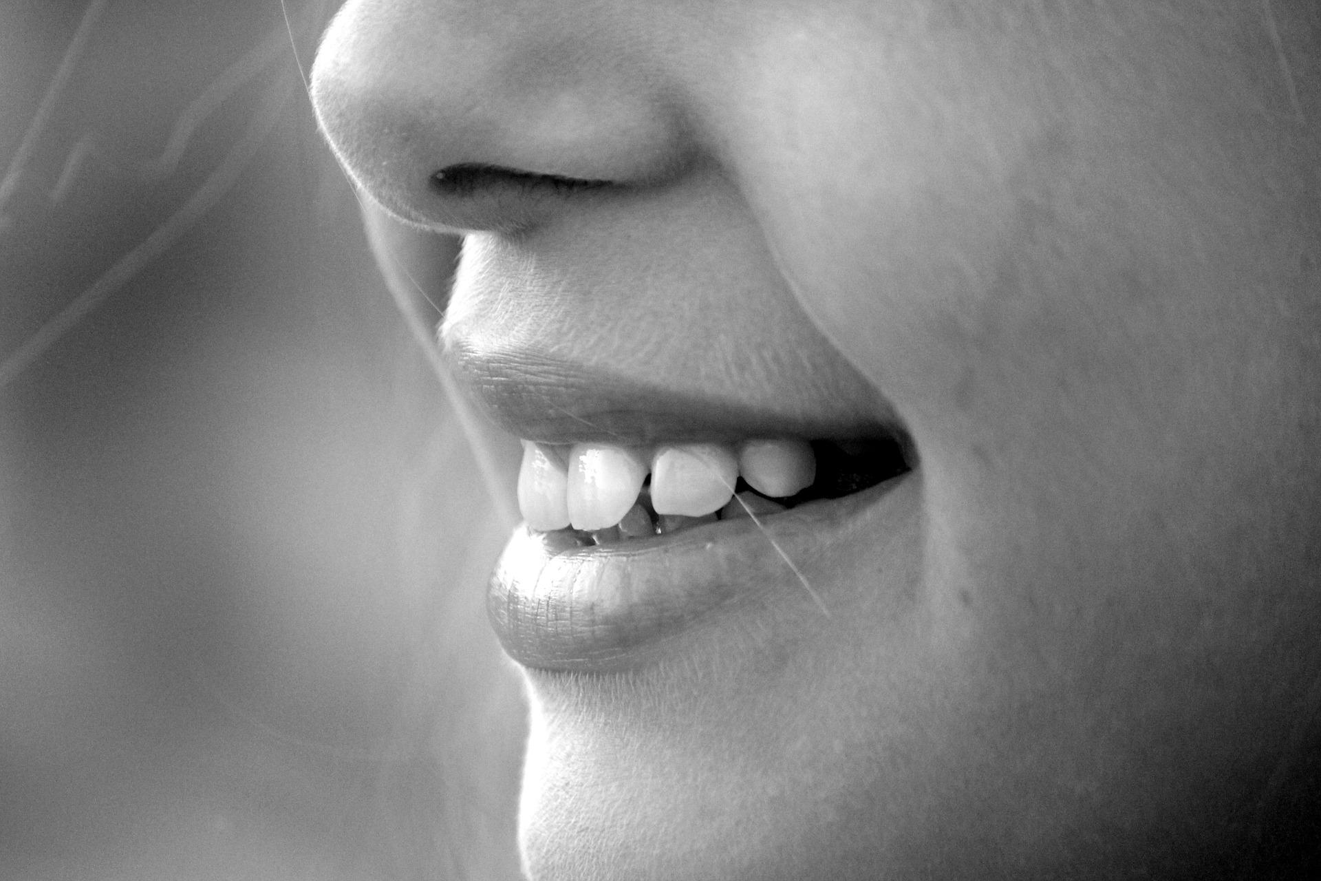 Smile-191626 1920
